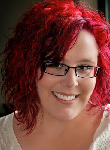 Natasha Tracy is an award-winning writer, speaker and social media consultant who is an expert in bipolar disorder. Learn more about Natasha Tracy and her work.