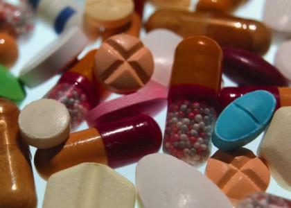 Antipsychotic Medication and Diabetes