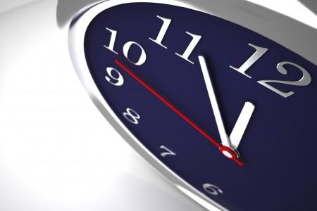 circadian_rhythm_clock
