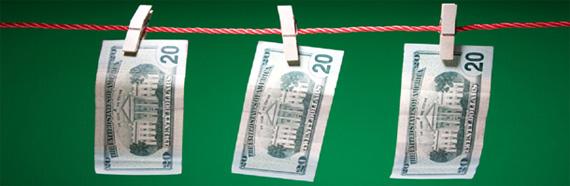 money_on_line