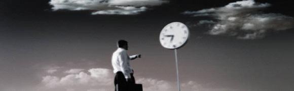 watch_clock