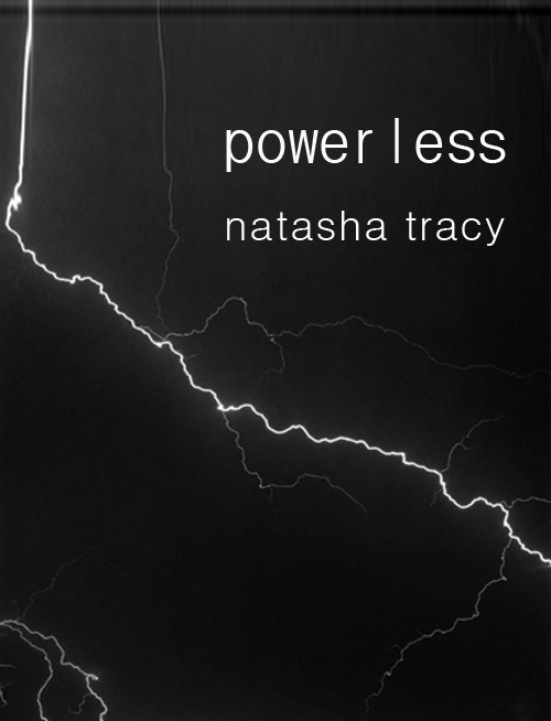 Story - Powerless - Love and ECT