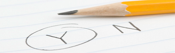 yes_no_pencil