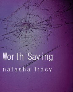 Bipolar Not Worth Saving by Natasha Tracy