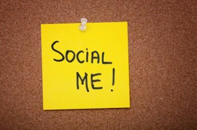 Hire Natasha Tracy for Social Media Services