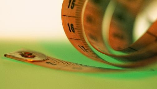 Measuring Bipolar Moods