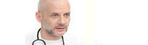 Doctors Honest with Inpatients