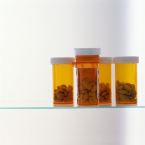 Pharmaceutical Company Ads
