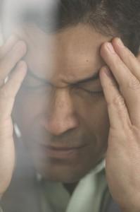 Increasing Stigma and Decreasing Compassion through Pain Myth