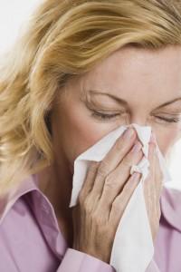 Bipolar's Don't Deserve a Flu or Cold