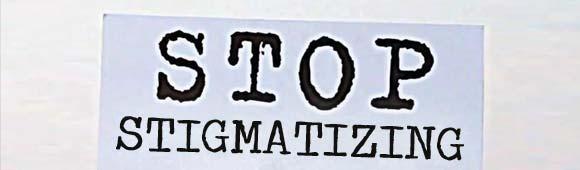 Stop Stigmatizing Mentally Ill Children on Medication
