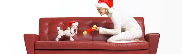 Staying Sane During the Holidays with Bipolar Disorder – a Guide