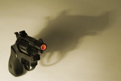 Bipolar and Access to Guns