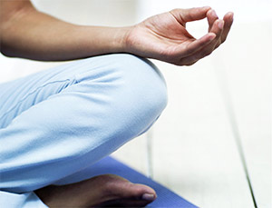 Tips on Mindfulness Meditation