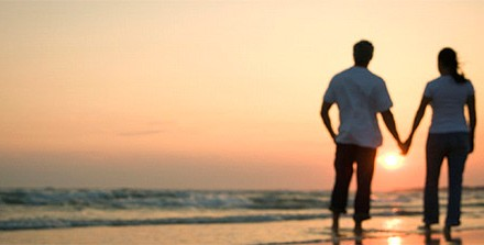 Bipolar Disorder and Intimate Relationships