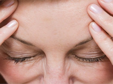 Dealing with Fear and Anxiety in Bipolar Disorder