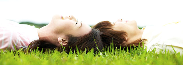 The Value of Rest in Bipolar Disorder