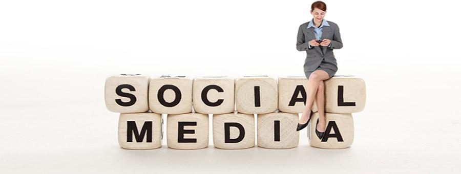 social_media_head_big