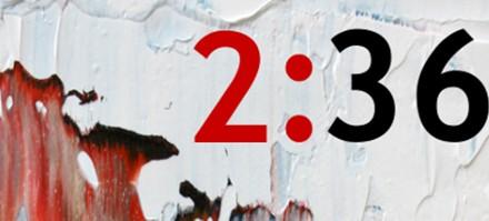 365 Days of Bipolar Art