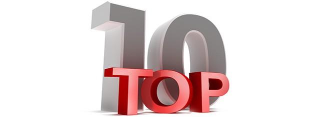 Most Popular Bipolar/Mental Illness Blog Articles of 2014