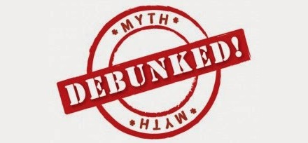 Top 5 Myths about Bipolar Disorder – Debunking Bipolar Myths