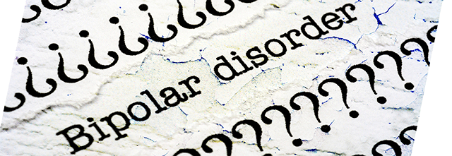 Bipolar Pride: Do We Need It?