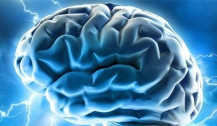 Pros and Cons of Electroconvulsive Therapy (ECT)