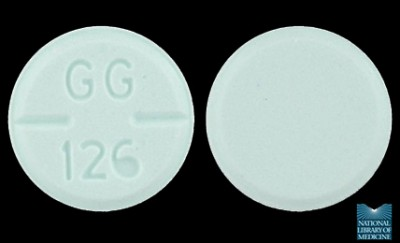 First-generation antipsychotics like haloperidol have been in use 60 years but are first-generation (typical) antipsychotics safe? Is haloperidol safe?