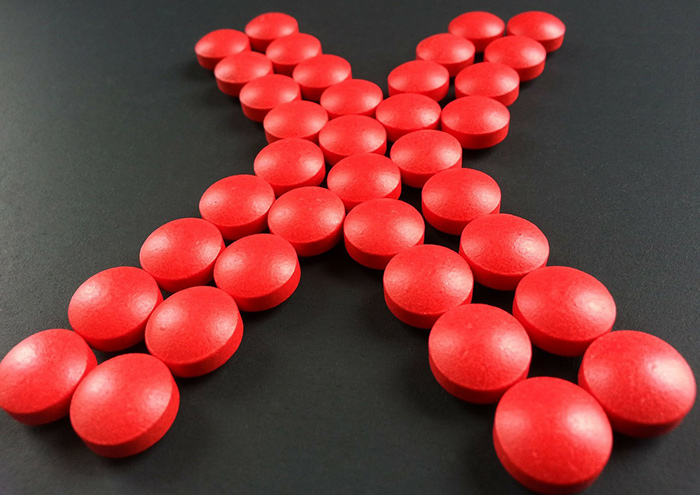Why are phentermine pills illegal