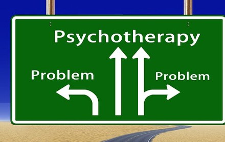 Therapy bipolar burble blog natasha tracy why therapy cant treat uncontrolled serious mental illnesses fandeluxe Images