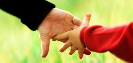 Tips for How to Parent with Bipolar Disorder