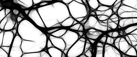 Transcranial Magnetic Stimulation vs. ECT for Depression
