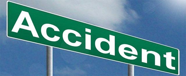 I'm More Accident-Prone When I'm Suicidal