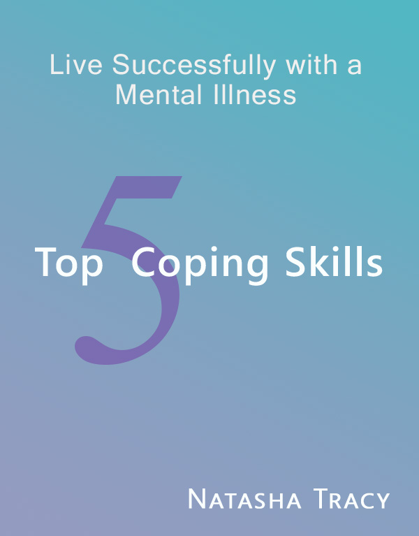 Coping Skills Cover