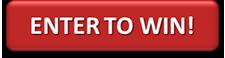 enter-to-win-button-sm