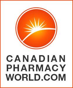 Canadian Pharmacy World