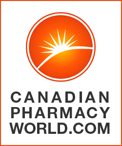 Canadian Pharmacy World