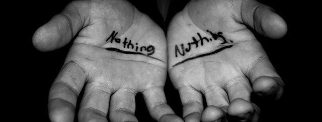 Bipolar Depression: Anhedonia, Lack of Pleasure and Motivation