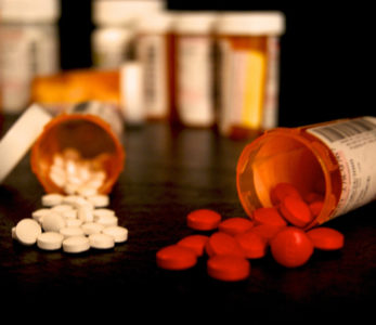 I know I have to take bipolar disorder medication. I know non-medication treatments aren't for me. Learn about how I know I have to take bipolar medication.