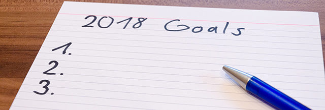 Good and Bad New Year's Resolutions If You Have Bipolar