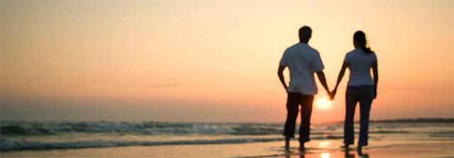 Bipolar Disorder and Intimate Relationships   Bipolar Burble Blog   Natasha  Tracy